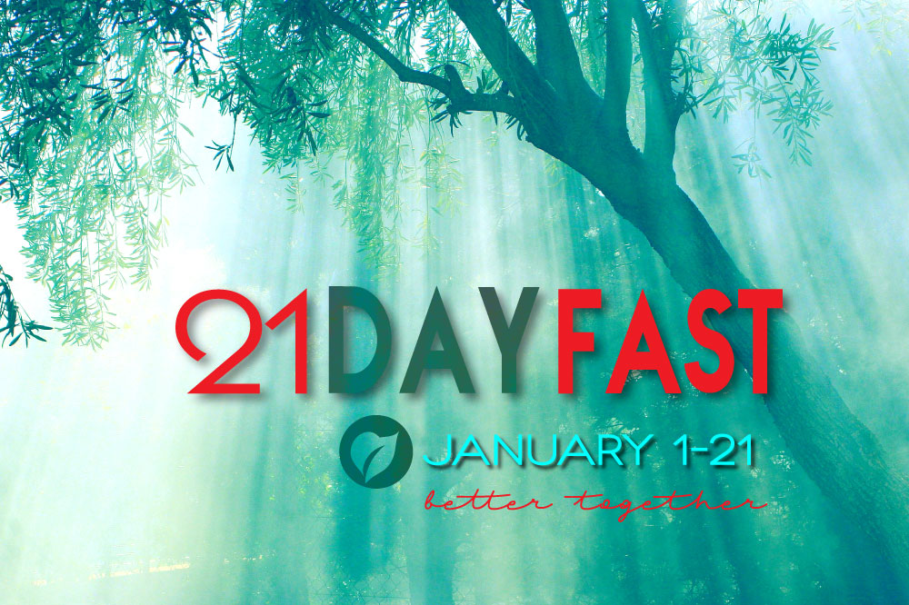 21DayFast_lovelifechurch